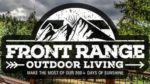 Front Range Outdoor Living